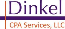 Dinkel CPA Services, LLC